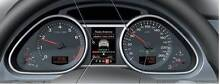 Audi late model A1 A3 A4 A5 A6 A8 Q7 R8 Instrument Cluster Repair Marrickville Marrickville Area Preview