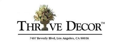 Thrive Decor