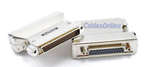 DB25-Female-to-SCSI-3-HPDB68-Male-Adapter-AD-S16