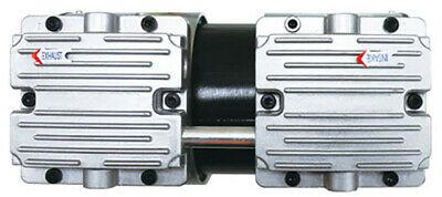 Uni-crown Oiless Vacuum Pump 29hg740mmhg