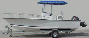 Wanted free boat Margaret River Margaret River Area Preview