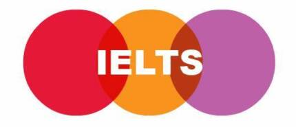 IELTS TRAINING WITH TOP RESULTS (promo 1 hour $ 25)