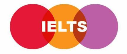 IELTS TRAINING WITH TOP RESULTS