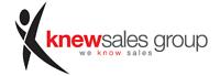 Sales Representative - Nanaimo, BC ($15/hour + commission)