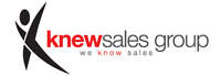 Sales Representative - Newmarket, ON ($20-$23/hour + commission)