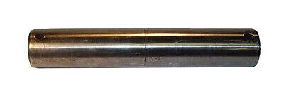 T185832 New John Deere Pin For 310se310sg410e410g
