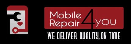 Mobile repair 4 you (on spot,  cheap)