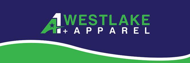 A1Westlake+Apparel