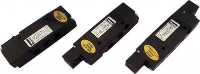 B3T5BXXXXH B3 Serie 0.3cm Válvula Piloto Y Solenoide 5/2 Eléctrico Actuador