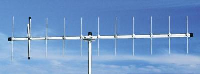 Cushcraft A449-11S 11 Element 70cm Yagi Antenna, 440 - 450MHz. Buy it now for 135.35