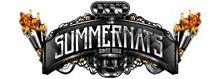 WANTED - Two platinum passes to Summernats Noraville Wyong Area Preview