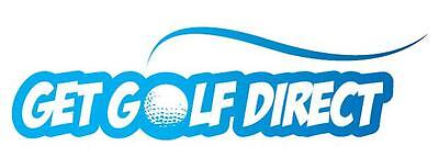 Get Golf Direct