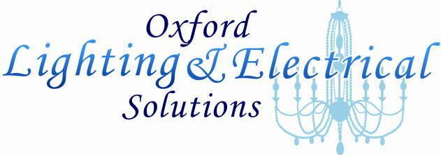 OxfordLighting