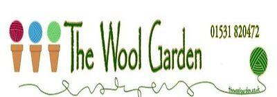 The Wool Garden UK