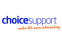 SUPPORT WORKER ROLES AVAILABLE - FULL, PART TIME & BANK ROLES AVAILABLE