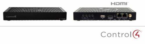 Control 4 C4-EA1-POE-V2 Home Automation Controller