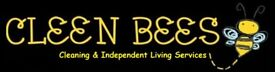 Cleen-Bee Cleaning & Independent Living Services