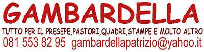 gambardella_pastori&quadri