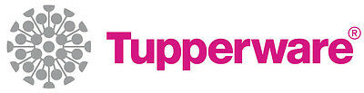 Tupperware Direct