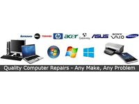 Want to fix your laptop/desktop? Look at the description