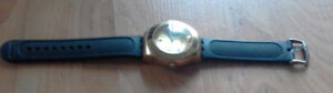 Montre swatch IRDNY a vendre