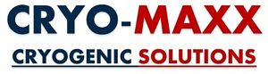 "Cryogenic Treatment for ""Metal on Metal"" wearing Components Edmonton Edmonton Area image 1"