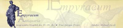 Empyraeum Antiquaria