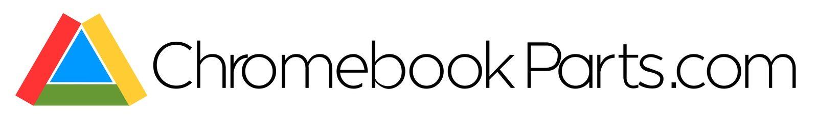 Chromebook Parts