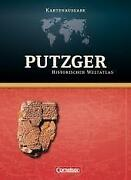 Putzger Historischer Weltatlas