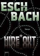 Eschbach Hide Out