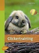 Kaninchen Buch