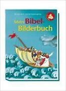 Bibelbilderbuch