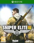 Sniper Elite III  - 2dehands