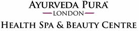 Receptionist for Luxury Day Spa in Greenwich, London