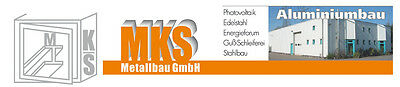 mksigs