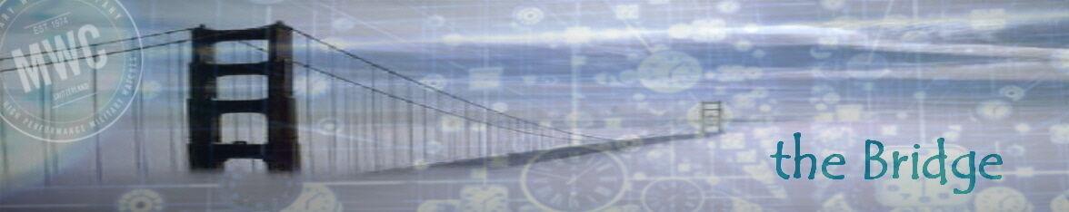 BRIDGE by themerchantadventurers