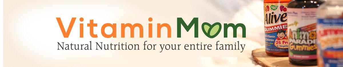 Vitamin Mom Store