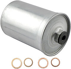 Hastings GF136 Fuel Filter