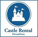 castlerp1