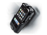 Iphone 4s bury phone cradle