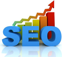 PROFESSIONAL WEBSITE SEO SERVICES