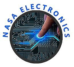 nasatronics