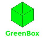 GreenBox Co.