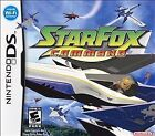 Starfox 2006 Video Games