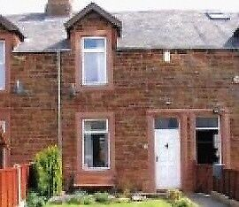 2 Bedroom Cottage close to Carlisle centre
