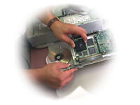 Computer Engineer and PC Repairs