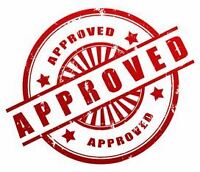 Get your LMIA approved with us!