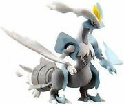 Pokemon Black and White Figures