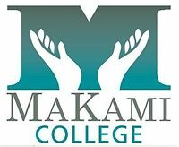 MaKami College - 3000 Hour Advanced Clinical Massage Therapy