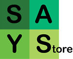 SAY Store